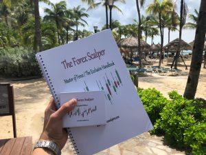 The forex scalper master of forex the exclusive handbook