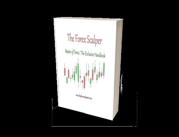 theforexscalperbook