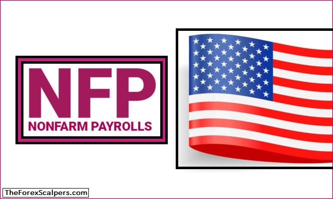 What is NFP in Forex?