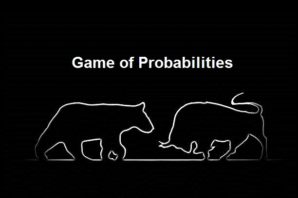 Understanding the Probabilities Game in Forex Trading