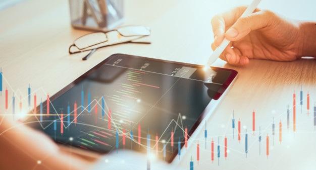 Liquidity in Forex Market