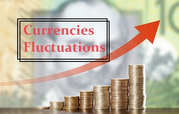 Understanding Foreign Currencies Fluctuations