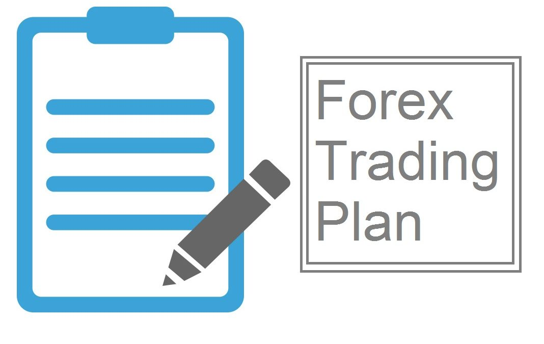 The Importance of a Forex Trading Plan