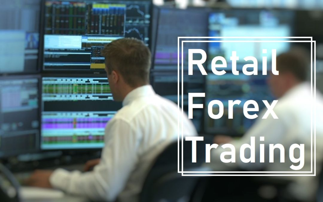 Understanding the Retail Trading Side of the Forex Market