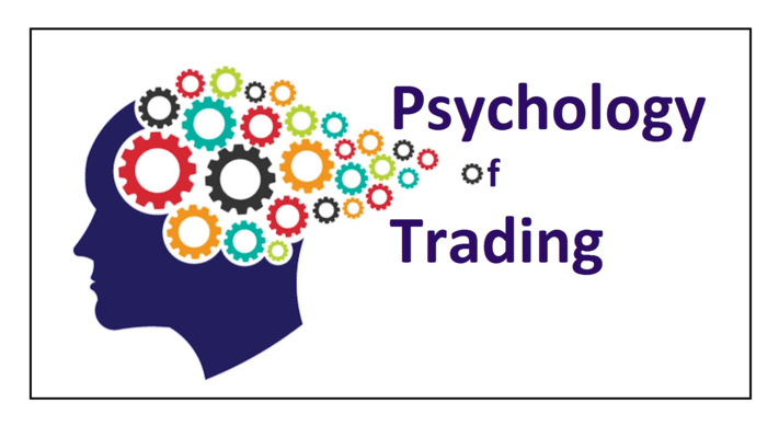 The Psychology of Trading in The Forex Market