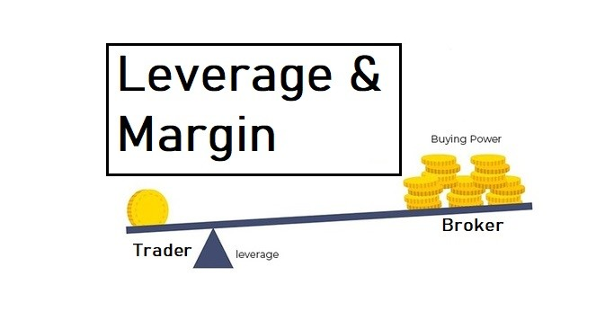 How Leverage and Margin Work in the Forex Market