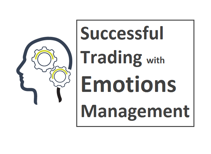 Successful Trading with Emotions Management