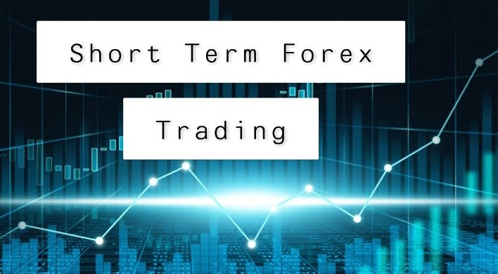 What is Short Term Forex Trading?