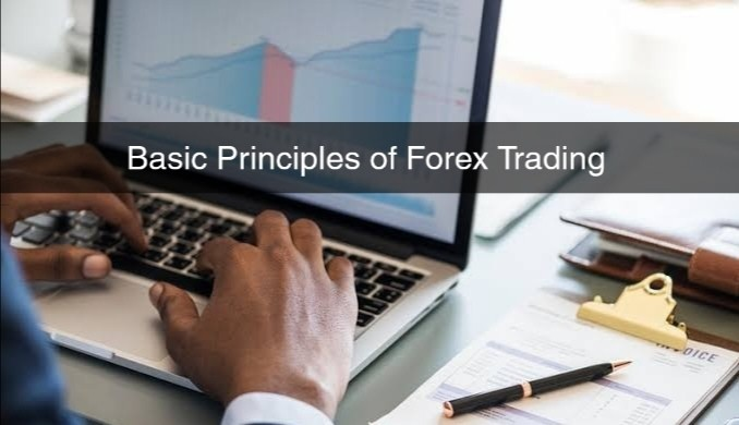 Basic Princples of Forex Trading Principles