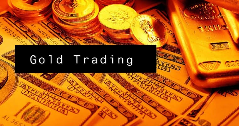 Gold Trading in the Forex Market