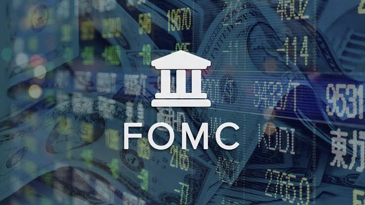 FOMC Meeting in Forex Market