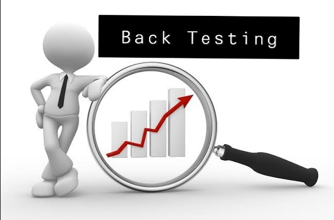 What is Back Testing in Forex