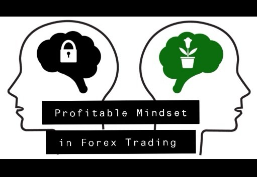 Profitable Mindset in Forex Trading
