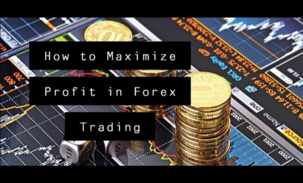 How to Maximize Profit in Forex Trading