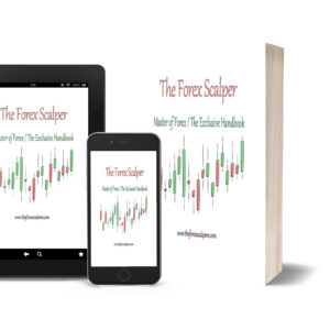 Theforexscalper exclusive masterclass package